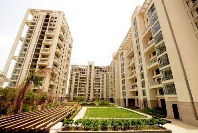 Gallery Cover Image of 2587 Sq.ft 3 BHK Apartment for buy in Satya The Legend, Sector 57 for 18000000