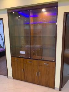Gallery Cover Image of 1660 Sq.ft 3 BHK Apartment for rent in Rajarhat for 36000