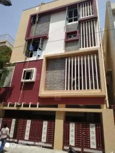 Gallery Cover Image of 5200 Sq.ft 6 BHK Independent House for buy in Bommanahalli for 23000000