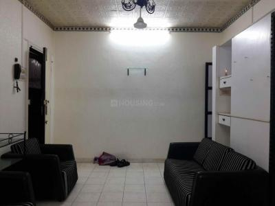 Gallery Cover Image of 1125 Sq.ft 2 BHK Apartment for buy in Ghatkopar East for 16000000