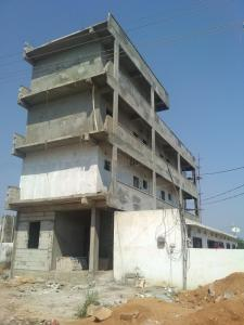 10 BHK Independent House