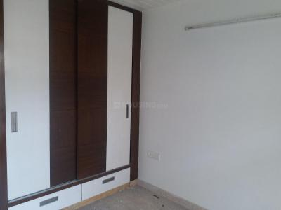 Gallery Cover Image of 1100 Sq.ft 3 BHK Apartment for rent in Paschim Vihar for 22000