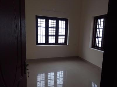 Gallery Cover Image of 861 Sq.ft 2 BHK Independent Floor for buy in Mattumanda for 3000000