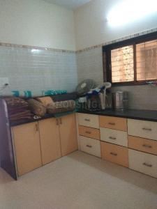 Gallery Cover Image of 652 Sq.ft 1 BHK Apartment for rent in Ambegaon Pathar for 10000