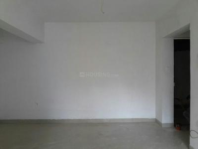Gallery Cover Image of 1050 Sq.ft 2 BHK Apartment for rent in Chembur for 33000