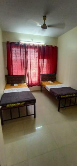 Bedroom Image of Oxotel PG No Brokerage in Vikhroli West