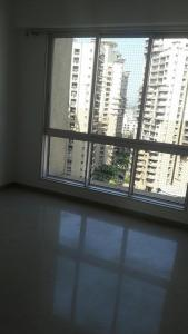 Gallery Cover Image of 2534 Sq.ft 3 BHK Apartment for rent in Asalpha for 115000
