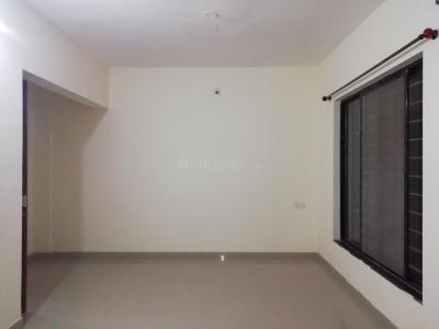 Gallery Cover Image of 850 Sq.ft 2 BHK Apartment for buy in Lohegaon for 4400005