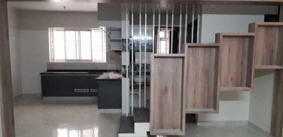 Gallery Cover Image of 1100 Sq.ft 2 BHK Apartment for rent in Koramangala for 38000
