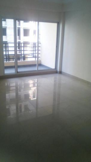 Living Room Image of 1250 Sq.ft 2 BHK Apartment for buy in Sector 137 for 7000000