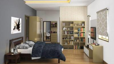 Gallery Cover Image of 1875 Sq.ft 3 BHK Apartment for buy in Chhawla for 8043750