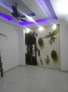 Gallery Cover Image of 560 Sq.ft 2 BHK Independent House for rent in Bindapur for 8700