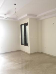 Gallery Cover Image of 1800 Sq.ft 3 BHK Independent Floor for rent in Punjabi Bagh for 50000