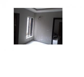 Gallery Cover Image of 1195 Sq.ft 3 BHK Apartment for buy in Madipakkam for 7767500