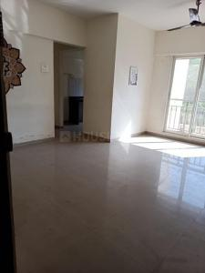 Gallery Cover Image of 880 Sq.ft 2 BHK Apartment for buy in Rosa Gardenia, Kasarvadavali, Thane West for 8300000