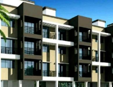 Gallery Cover Image of 300 Sq.ft 1 RK Independent House for buy in Kharghar for 1700000