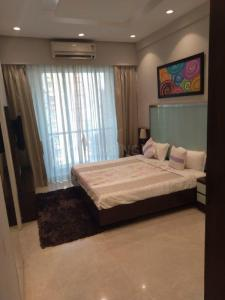 Gallery Cover Image of 950 Sq.ft 2 BHK Apartment for rent in Jogeshwari West for 50000