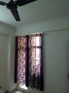 Gallery Cover Image of 1072 Sq.ft 2 BHK Apartment for rent in Gagan Vihar for 5500