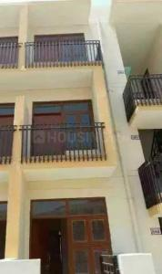 Gallery Cover Image of 540 Sq.ft 1 BHK Apartment for buy in Sector 57 for 500000