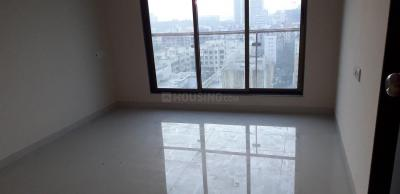 Gallery Cover Image of 1500 Sq.ft 3 BHK Apartment for rent in Malad West for 48000