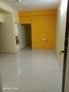 Gallery Cover Image of 750 Sq.ft 1 BHK Apartment for rent in The Central Regency Address, Bellandur for 16000
