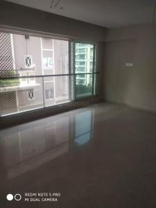 Gallery Cover Image of 1550 Sq.ft 3 BHK Independent Floor for buy in Avd Amin Alturas, Bandra West for 57500000