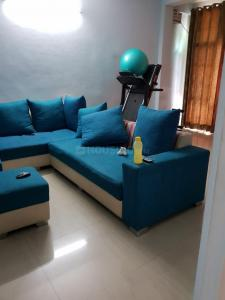 Gallery Cover Image of 4500 Sq.ft 4 BHK Villa for buy in Eldeco Mansionz, Sector 48 for 42500000