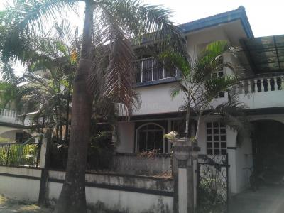 Gallery Cover Image of 2500 Sq.ft 3 BHK Villa for buy in Khandala for 12500000