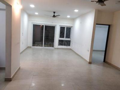 Gallery Cover Image of 2000 Sq.ft 3 BHK Apartment for rent in HBR Layout for 45000