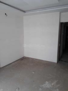 Gallery Cover Image of 650 Sq.ft 1 BHK Apartment for rent in Dombivli West for 8000