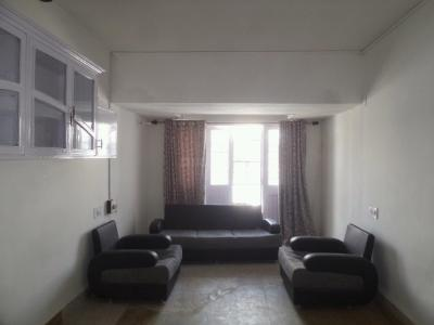 Gallery Cover Image of 900 Sq.ft 2 BHK Apartment for rent in Ashok Nagar for 26000