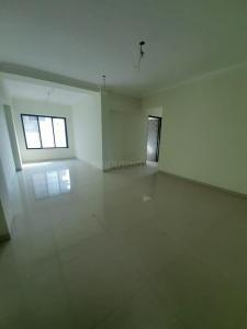 Gallery Cover Image of 850 Sq.ft 2 BHK Apartment for buy in Santacruz East for 19000000
