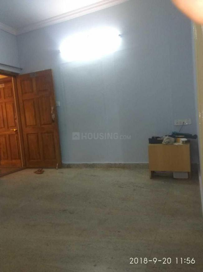 Living Room Image of 1200 Sq.ft 2 BHK Independent House for buy in Indira Nagar for 21600000