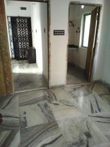 Gallery Cover Image of 900 Sq.ft 2 BHK Independent House for rent in Santoshpur for 10000