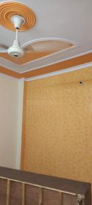 Gallery Cover Image of 950 Sq.ft 3 BHK Independent Floor for rent in Uttam Nagar for 17000