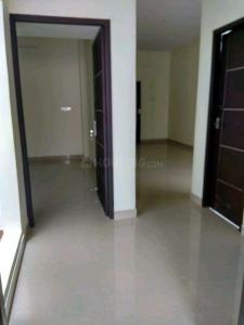 Gallery Cover Image of 980 Sq.ft 2 BHK Apartment for rent in Alandur for 15000