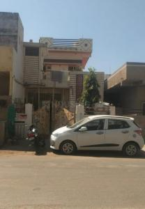 Gallery Cover Image of 1500 Sq.ft 4 BHK Independent House for buy in Dahegam for 4200000