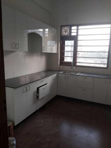 Gallery Cover Image of 1400 Sq.ft 2 BHK Independent Floor for rent in Sector 57 for 30000