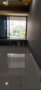 Gallery Cover Image of 1145 Sq.ft 2 BHK Apartment for rent in Kharghar for 24000