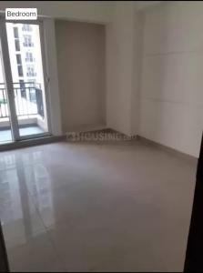Gallery Cover Image of 1260 Sq.ft 2 BHK Apartment for rent in Designers Park Apartment, Sector 62 for 13500