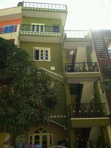 Building Image of PG 4193866 Kalyan Nagar in Kalyan Nagar