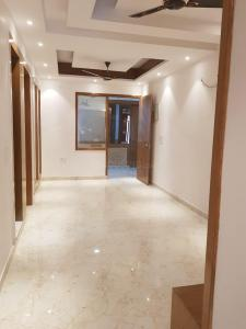 Gallery Cover Image of 950 Sq.ft 2 BHK Independent Floor for buy in Vasundhara for 3333000