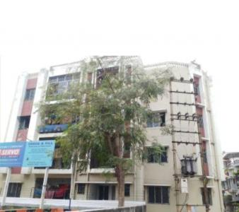 Gallery Cover Image of 1040 Sq.ft 2 BHK Apartment for rent in Amar Villa, Madhyamgram for 8500