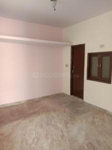 Gallery Cover Image of 170 Sq.ft 1 RK Apartment for rent in Mahipalpur for 5999