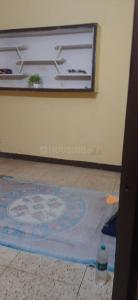 Bedroom Image of I Am Looking For A Flatmate in Gujranwala Town