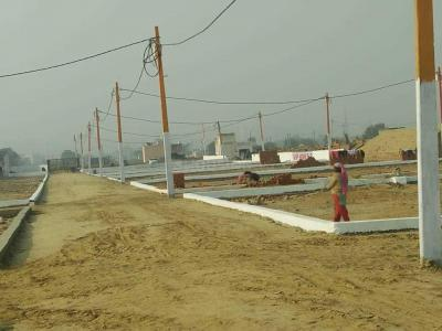 900 Sq.ft Residential Plot for Sale in Noida Extension, Greater Noida