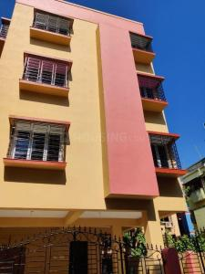 Gallery Cover Image of 750 Sq.ft 2 BHK Apartment for buy in Kasba for 3500000