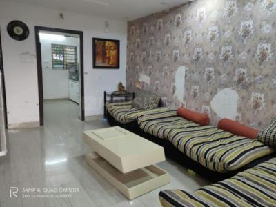 Gallery Cover Image of 936 Sq.ft 2 BHK Independent House for buy in Pumarth Meadows, Manglia for 2000000