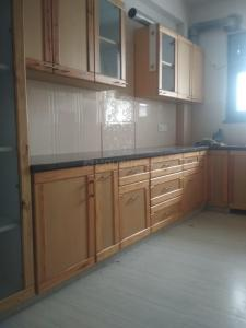 Gallery Cover Image of 1375 Sq.ft 3 BHK Apartment for rent in Palam Vihar for 21000