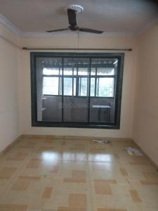 Gallery Cover Image of 1050 Sq.ft 2 BHK Apartment for rent in Juinagar for 22000